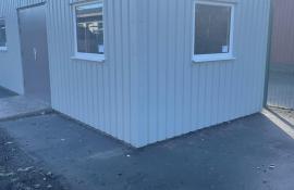 bike-shed-2