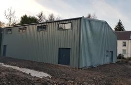 community-shed-CS5