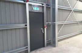 commercial-garage-CG12