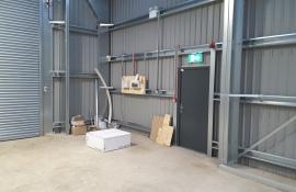 commercial-garage-CG13