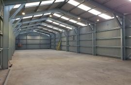 commercial-garage-CG3