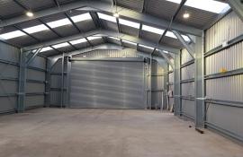 commercial-garage-CG4