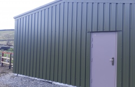 hay-shed-15